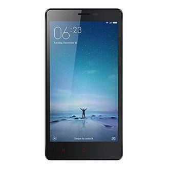 Xiaomi Redmi Note Prime Price in India