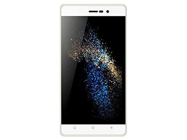 Karbonn Titanium S205 Price in India