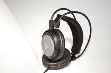 AudioTechnica ATH-T400 Headphones Price in India