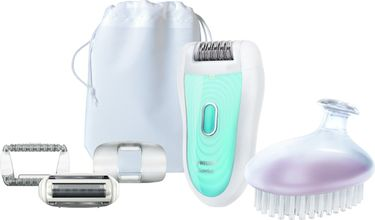 Philips HP 6522 Epilator Price in India