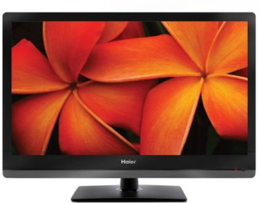 Haier 22P600 22 inch Full HD LED TV Price in India