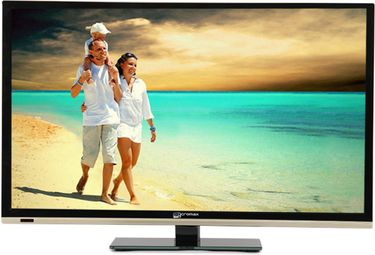 Micromax 32B200 32 inch HD Ready LED TV Price in India