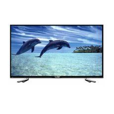 Lloyd L32ND 32 inch HD Ready LED TV Price in India