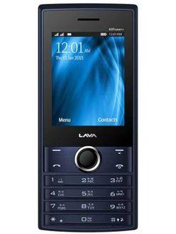 Lava KKT 40 Power Plus Price in India