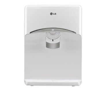LG WAW33RW2RP 8L RO Water Purifier Price in India