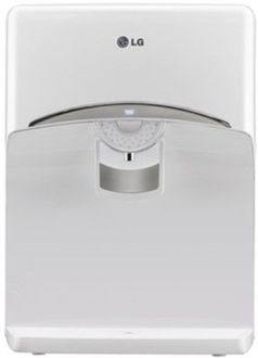 LG WAW53JW2RP 8L Water Purifier Price in India