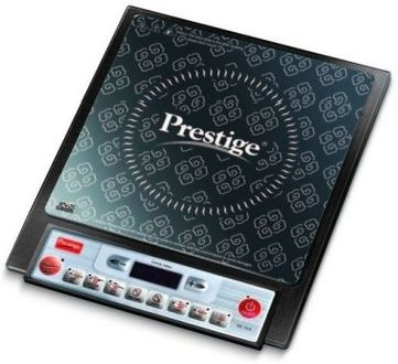 Prestige PIC 14.0 Induction Cook Top Price in India