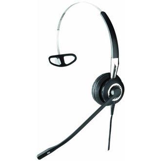 Jabra BIZ 2400 Duo Headset Price in India