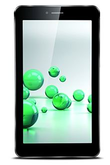 IBall Slide Q45 Price in India