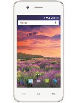 Lava Iris Atom X Price in India