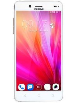 Infocus M680 Price in India