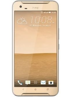 HTC One X9 Price in India