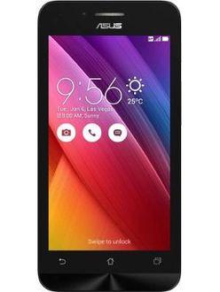 ASUS Zenfone Go 4.5 Price in India