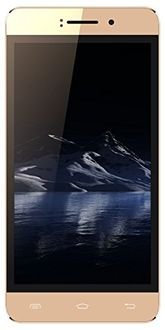 Karbonn Titanium Moghul Price in India