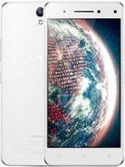 Lenovo Vibe S1 Lite Price in India