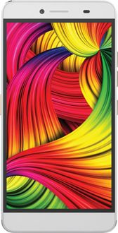 Intex Aqua GenX Price in India
