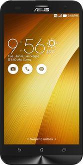 ASUS Zenfone 2 Laser ZE550KL Price in India