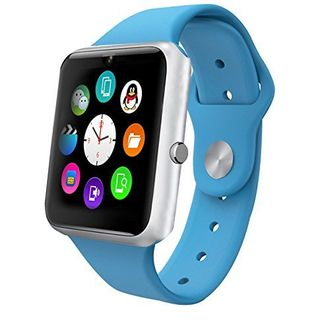 Epresent GT08 Bluetooth SmartWatch Price in India