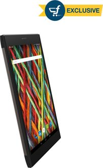 Micromax Canvas Fantabulet F666 Price in India