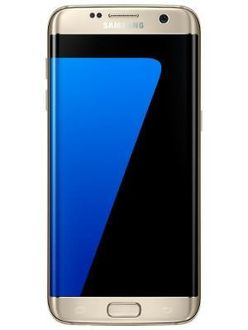 Samsung Galaxy S7 Edge Price in India