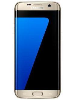 Samsung Galaxy S7 Edge Price in India