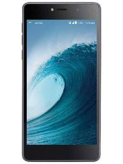 LYF Water 1 Price in India
