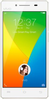 vivo Y51L Price in India