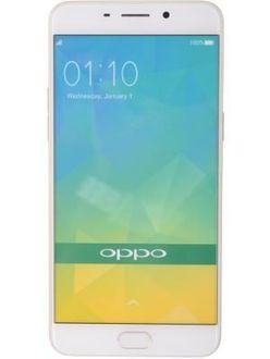 OPPO F1 Plus Price in India