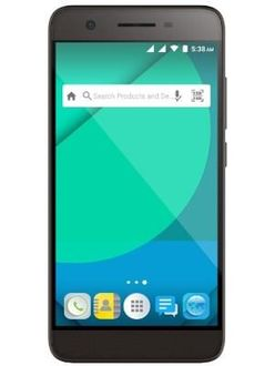 Micromax Canvas Juice Price in India