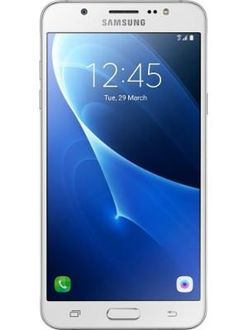 Samsung Galaxy J7 (2016) Price in India