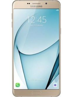 Samsung Galaxy A9 Pro Price in India