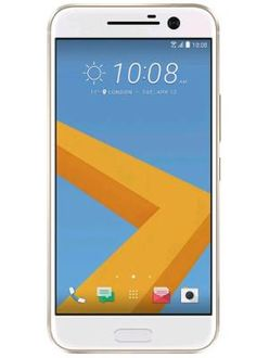 HTC 10 Price in India