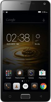 Lenovo Vibe P1 Turbo Price in India