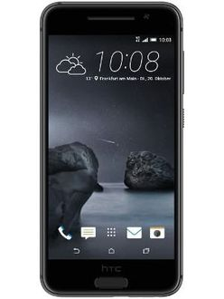 HTC One A9 32GB Price in India
