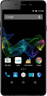 Micromax Q450 Price in India