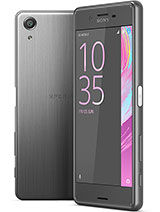 Sony Xperia X Performance Price in India