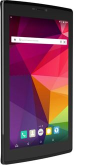 Micromax Canvas Tab P702 Price in India