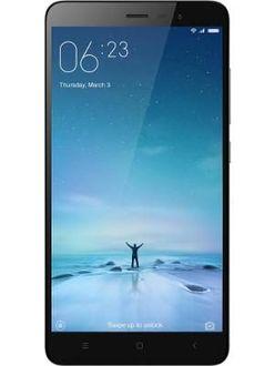 Xiaomi Redmi Note 3 32GB Price in India