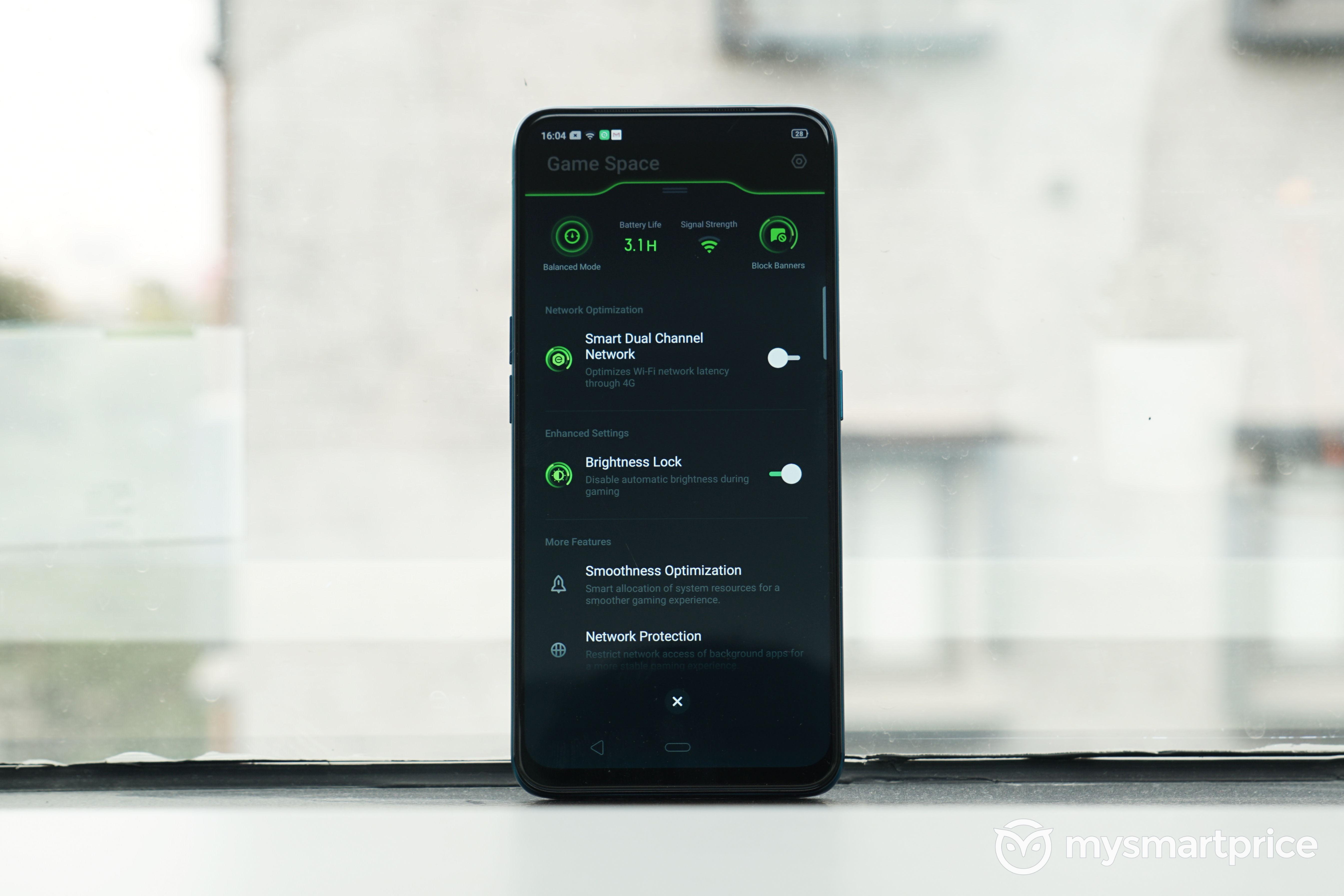 OPPO F11 Pro: Redefining Smartphones Under ₹25K - MySmartPrice