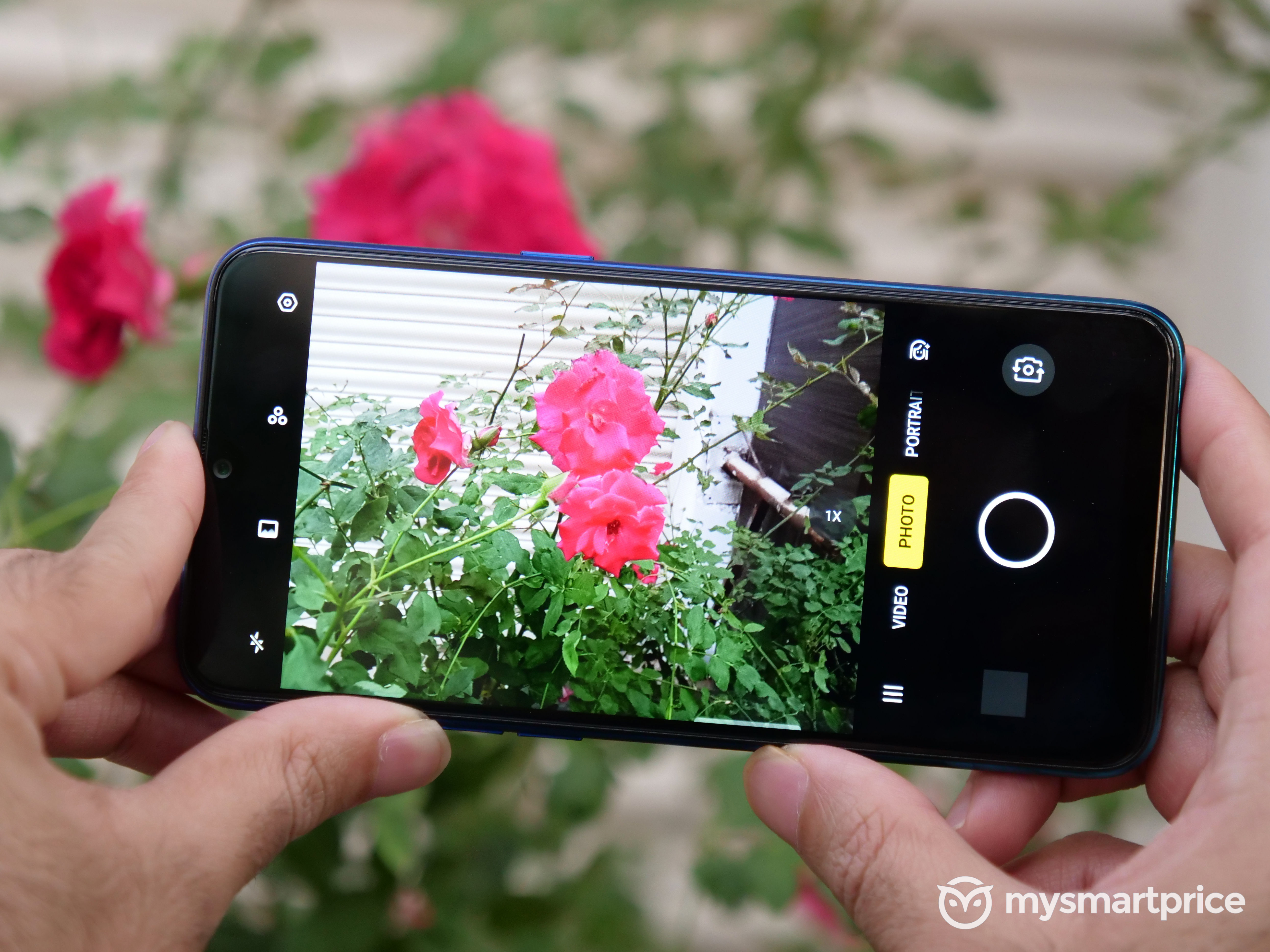 Realme 3 Sale Date on Flipkart, Launch Offers, Top Features