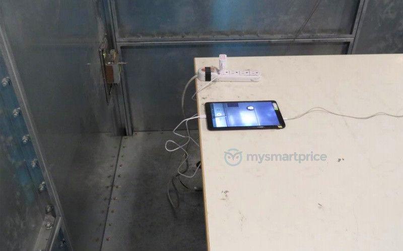 Samsung SM-P200 NCC