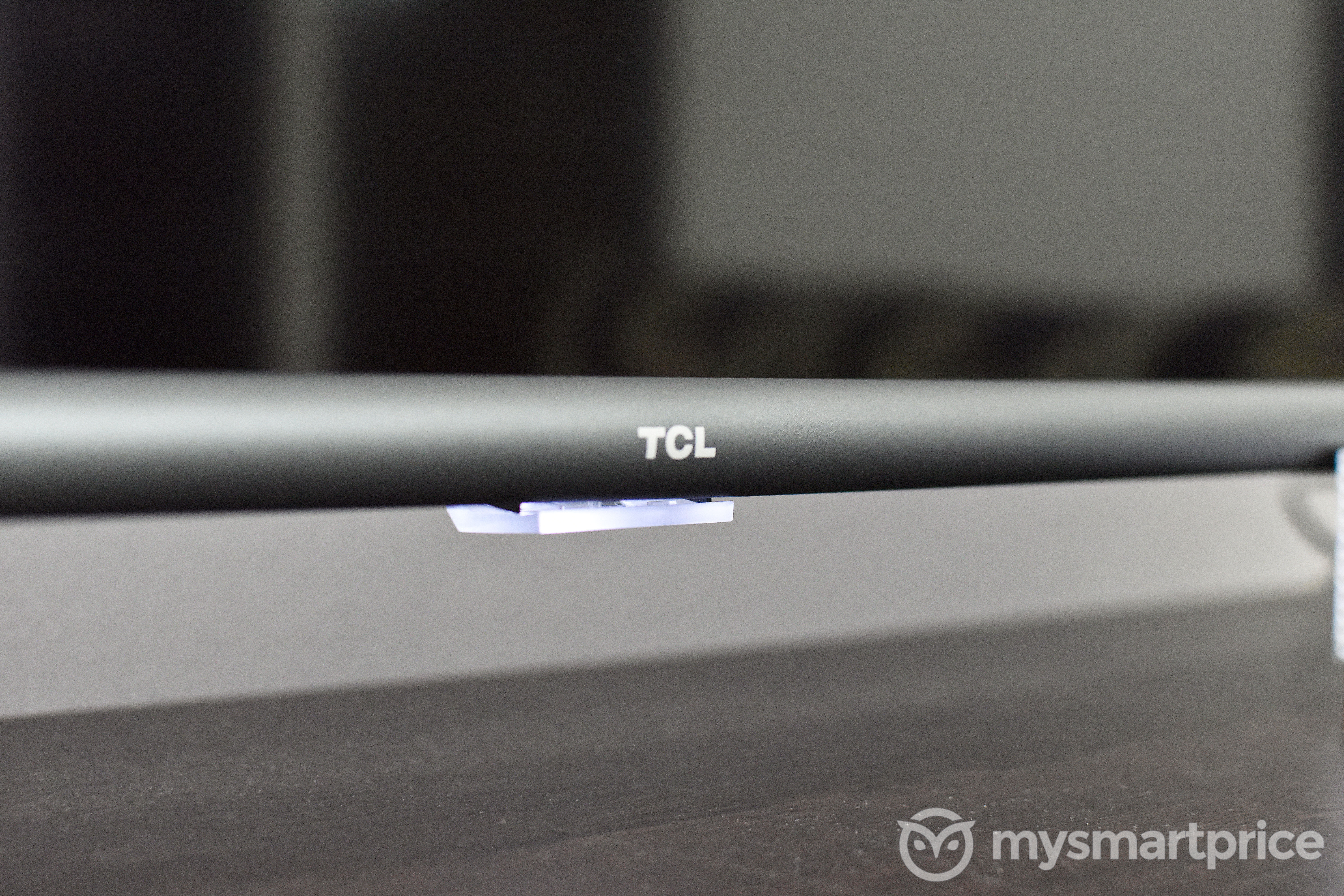 TCL 55P8E Elite Smart TV Review: 4K HDR & Android TV On A Budget -  MySmartPrice