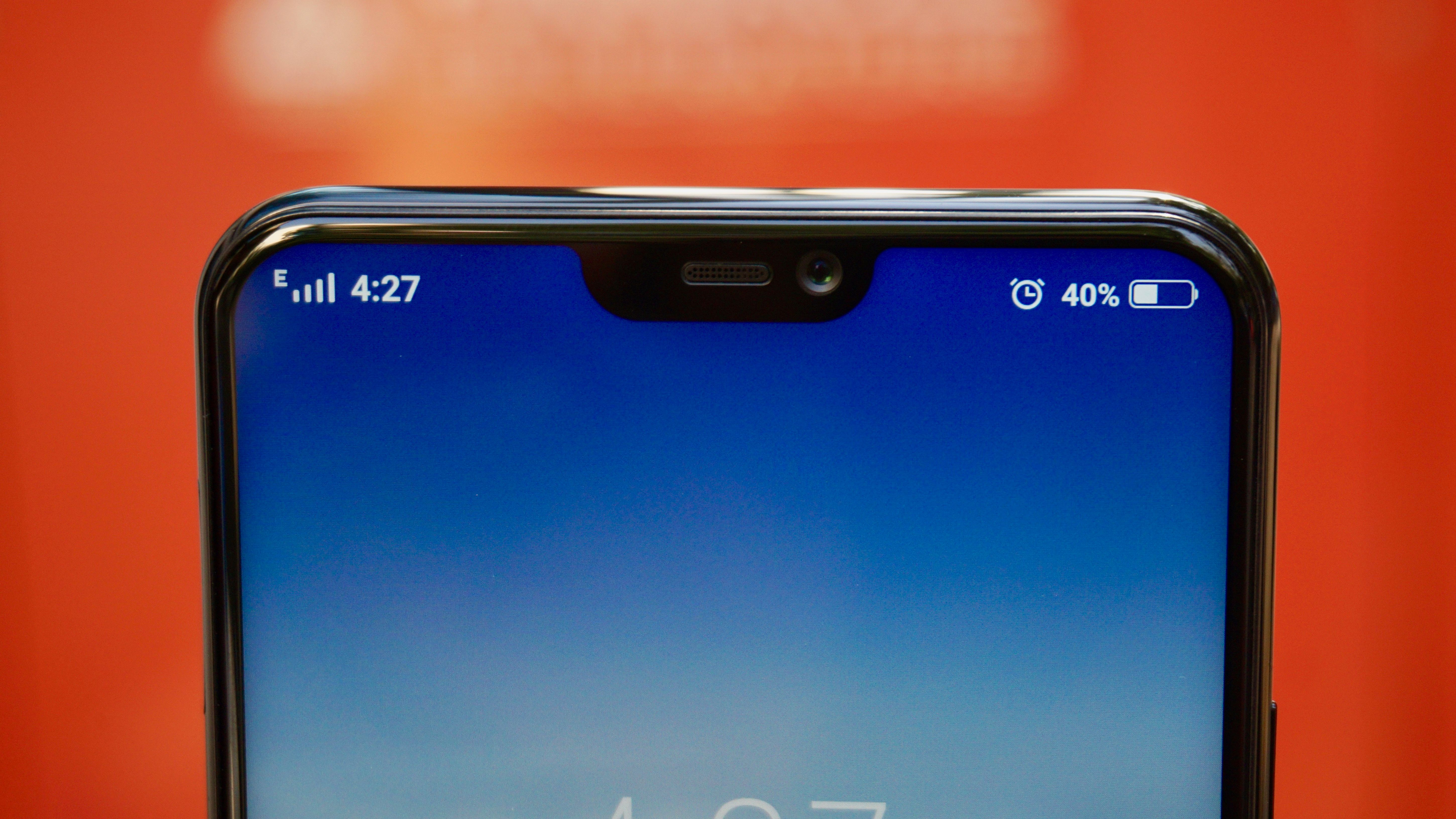 Vivo V9 Review: 'Notch' Without Its Flaws - MySmartPrice