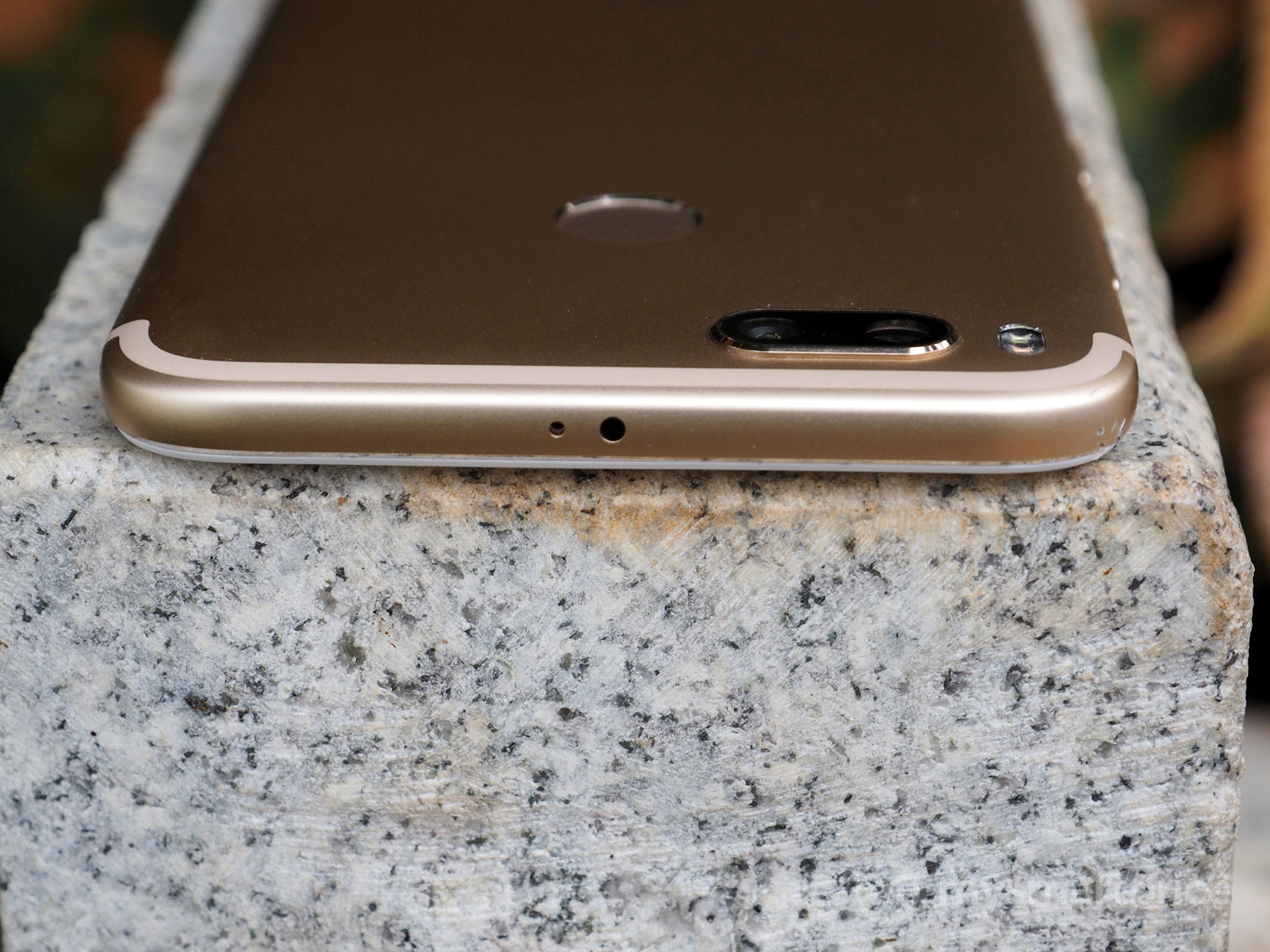 Xiaomi Mi A1 review: A budget masterstroke by Xiaomi
