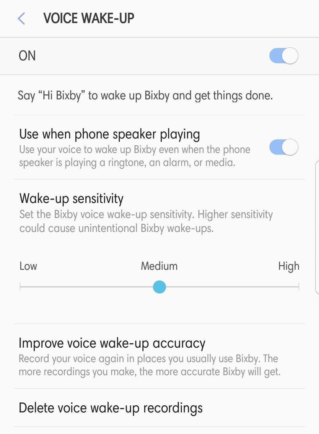 Bixby tips and tricks: Make the most out of Samsung's AI