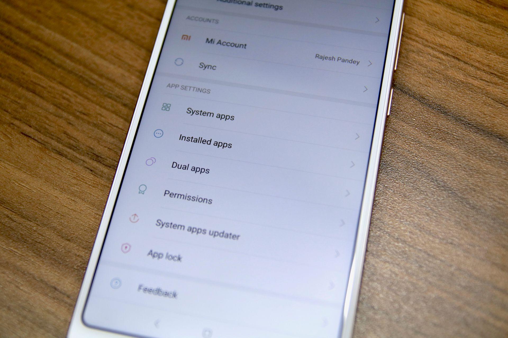 Redmi Note 5, Redmi Note 5 Pro: Top Hidden Features You