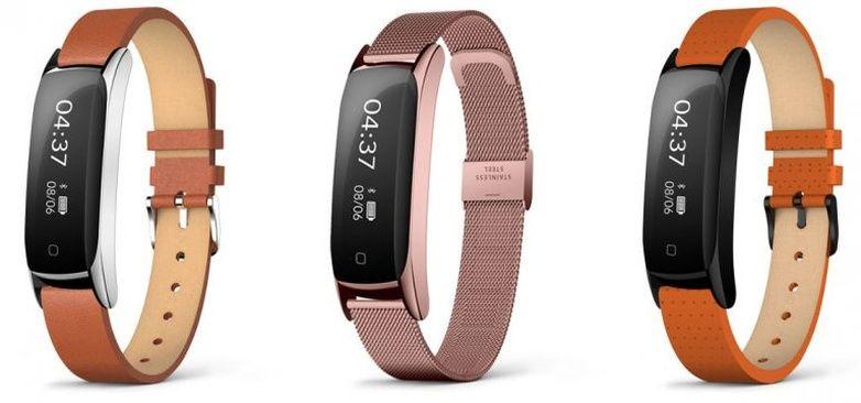 Timex Smartwatches