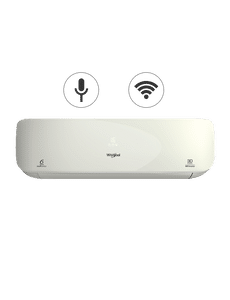 2ad05ac9dea Croma Air Conditioners Price in India 2019