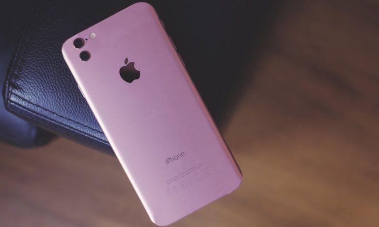 iphone_7_waterproof
