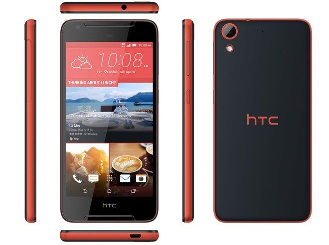 htc_desire_628_red